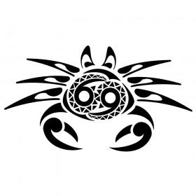 эскизы татуировок знак овен