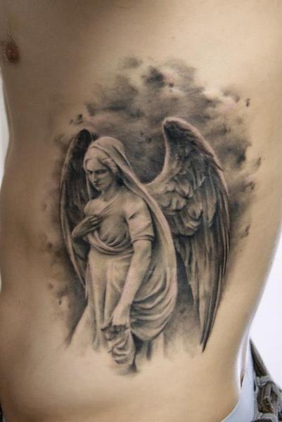татуировки приносящие удачу и богатство фото