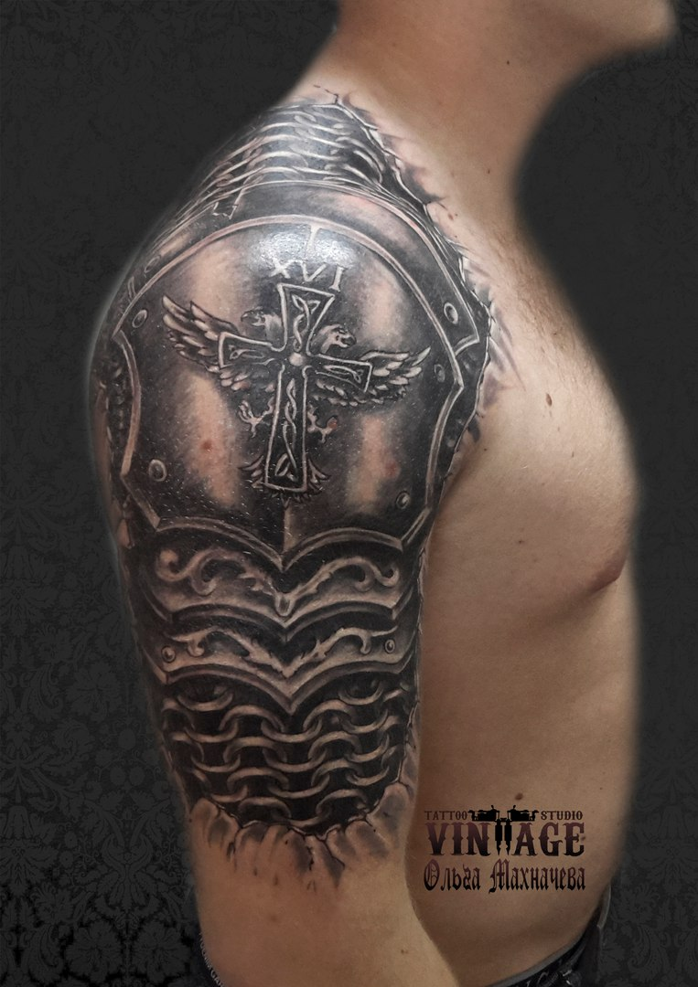 Татуировки и их значение, фото, эскизы 78