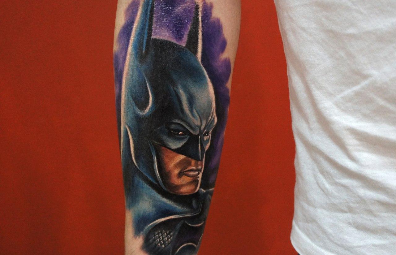 Татуировки фото цена в омске