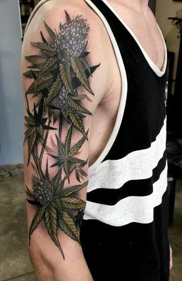 Иероглиф для тату конопля если в моче нашли марихуану