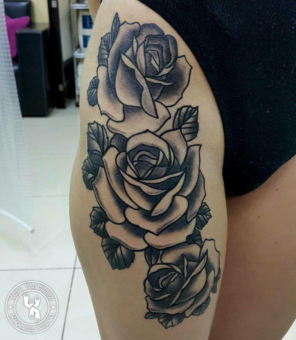 tatuirovka_na_bedre_u_devushki_rozy_5889bbc49a027.jpg