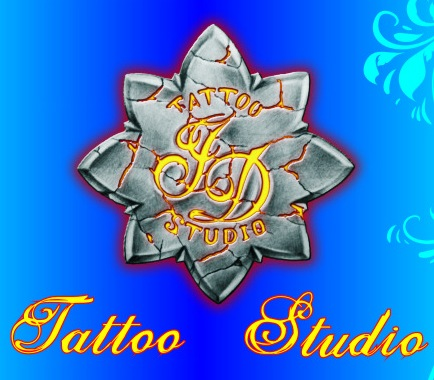 Тату салон Jd-Tattoo Studio